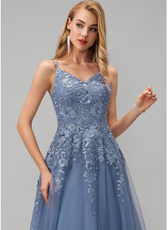 lilac dress short