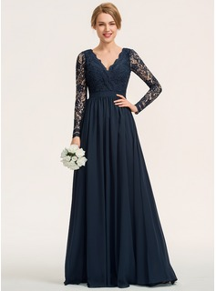 short homecoming dresses with sleeves