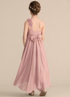 bridemaid dress cheap