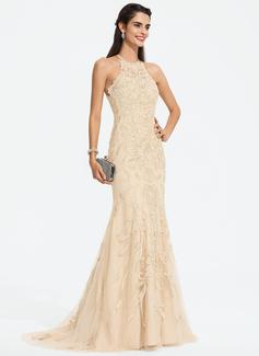short chiffon bridal dresses