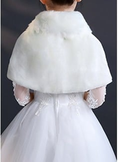 little girls junior bridesmaid dresses