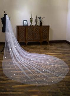 sweetheart high waist wedding dress