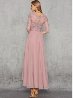 dresses for teens girls formal