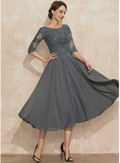 short bridal dresses with sleeves