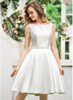 1910 lace wedding dress
