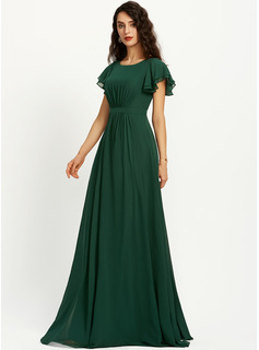 plus size rehearsal dinner dresses