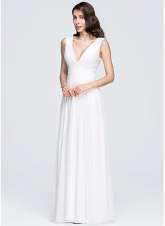 cute casual wedding dresses