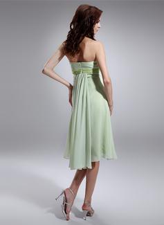 red carpet designer dresses