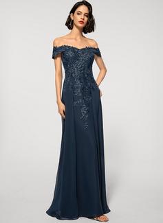 taupe maxi dress plus size