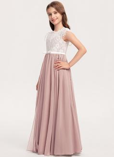 high-neck primavera sequin prom dress