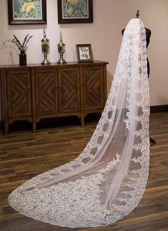 modern wedding party dresses