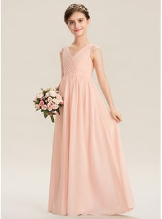 cheap ivory cocktail dresses