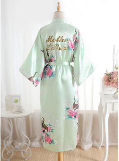 cheap bride and bridesmaids robes