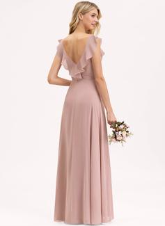 vintage non white wedding dresses