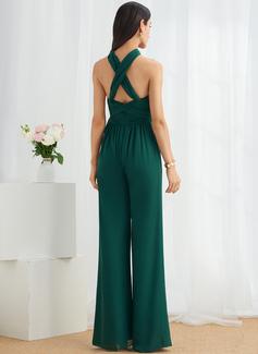 royal blue knee length dresses