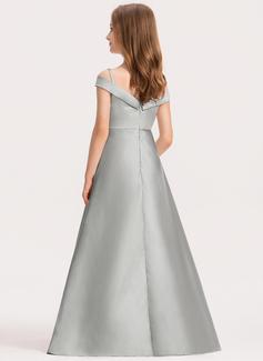 womens smart casual dresses