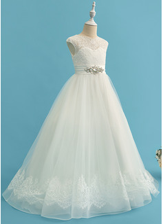 midi length formal dresses