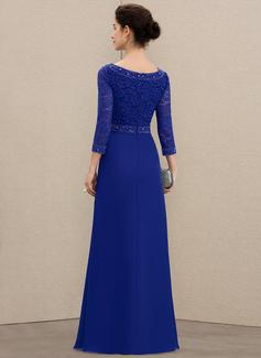 fuchsia prom dresses for sale