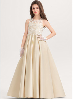 dress for wedding reception