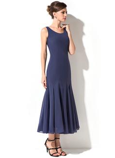 vintage tea length dresses sale