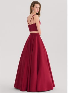 wedding dress for grooms mother