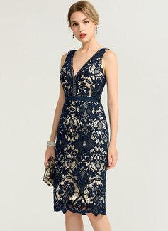 chiffon wedding dresses for bridesmaids