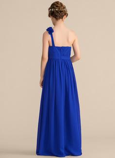 bridemaid dress short