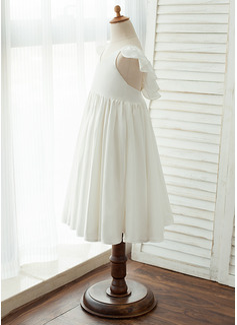 petite bridesmaid dresses pink