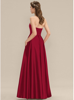 open back cocktail dresses