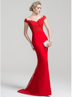 long formal occasion dresses cheap