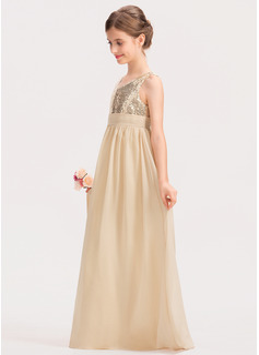 women's petite cocktail dresses