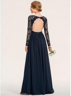 short homecoming/prom dresses