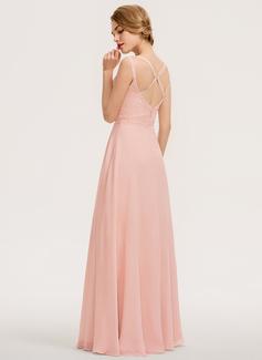 short homecoming dresses cheap
