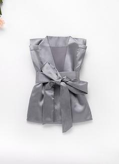 bridesmaid robes wedding
