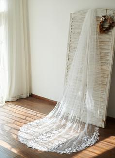 sweetheart neckline corset wedding dress