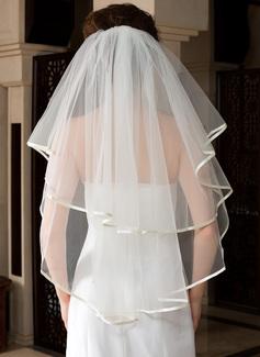 mauve dress for wedding