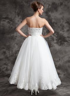 half sleeve bridesmaid dresses
