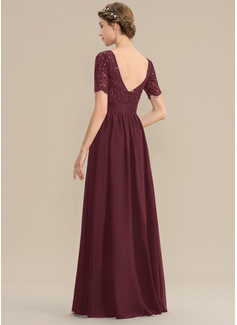 homecoming long sleeve dresses