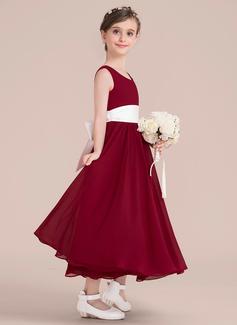 glamorous wedding dresses for sale