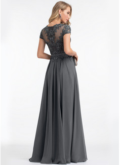 cheap mermaid tail prom dresses