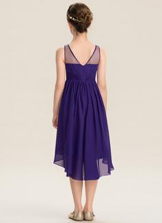 cheap halter formal dresses
