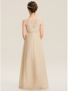 cheap ivory dresses for wedding