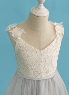 midi length dresses for petites