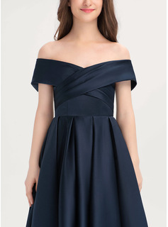 dress for wedding party 2020