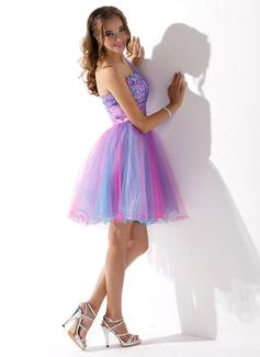 dresses for formal night