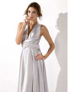 modest christmas party dresses