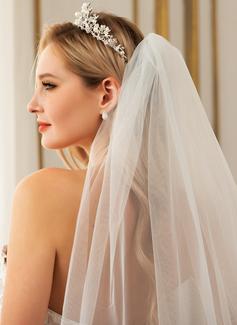low v neck wedding dresses