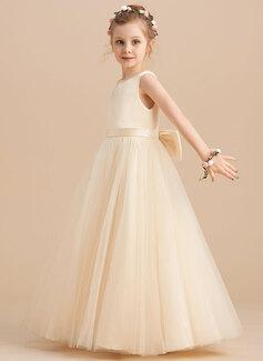 midi evening dresses for weddings