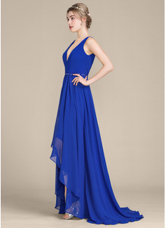 bodycon bridesmaid dresses for women