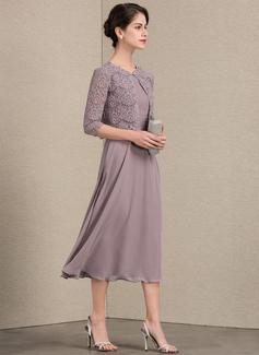 long maxi dresses evening wear